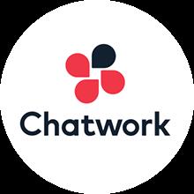 チャットワーク Chatwork